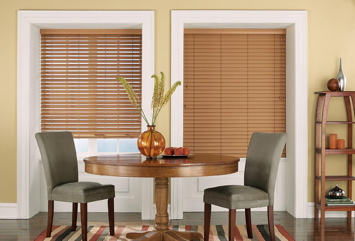Pictures of shutter blinds WORLD